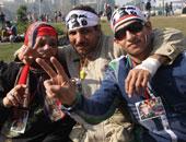 محمد صبرى درويش يكتب: البرنامج الرئاسى لتأهيل الشباب خطوة لدحر حروب الجيل السادس