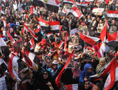 محمد حمادى يكتب: عايزين.. ثورة أخلاق