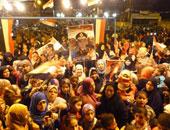 محمد عاطف قبوض يكتب: أين التغيير؟
