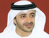 وزير خارجية الإمارات يبحث في نيويورك مع عدد من نظرائه العلاقات الثنائية والمستجدات الدولية