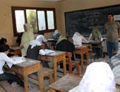 صحافة مواطن: طلاب الإعدادية بالقاهرة يشكون ارتفاع التنسيق إلى 230 درجة