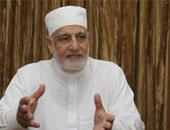 نصر فريد واصل يطالب بتدريس التربية الدينية مادة أساسية بجميع مراحل التعليم