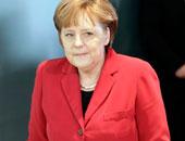 بدء سريان قانون يسمح بالجنسية المزدوجة لأطفال المهاجرين بألمانيا