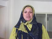 مقررة المجلس القومى للمرأة بجنوب سيناء: تؤثيق 118 حالة زواج قبلى بمدنية دهب