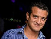 البيئة: بطل مصرى من ذوى الإعاقة يتسلق جبل موسى 27 أكتوبر