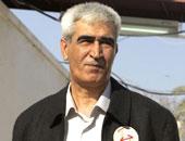 """إسرائيل تنقل الأسير أحمد سعدات إلى سجن """"أوهليكدار"""" قبيل زيارة محاميه"""