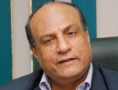 نجيب جبرائيل يطالب البرلمان الأوروبى بتعويض مليار يورو بسبب تشويه سمعة مصر