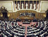 الشيوخ الفرنسى: سنعمل على الاعتراف بدولة فلسطين