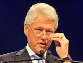 سفير بريطانيا السابق يصف إدارة كلينتون بالفوضوية