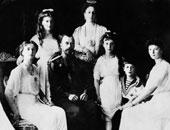 طرد الجاليات اليهودية فى روسيا القيصرية.. لماذا طردهم القياصرة؟