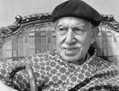 سعيد الشحات يكتب: ذات يوم 7 مارس 1972.. توفيق الحكيم يسلم «هيكل» خطابا إلى السادات بعد أن وصفه الرئيس بـ«العجوز المخرف ويكتب بالحقد الأسود»