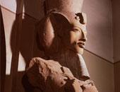 إكسبرس: ألواح أثرية تكشف ضعف الإمبراطورية المصرية القديمة فى عهد إخناتون