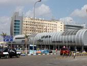 وفاة راكبة سودانية بالمطار بعد تعرضها لهبوط فى الدورة الدموية