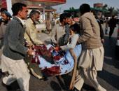 ارتفاع ضحايا انفجار لاهور الباكستانية لـ 10 قتلى و30 مصابًا