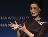معارض قطرى: موزة تسافر للخارج بحجة دعم حقوق الطفل وتنتهك حقوق أطفال الغفران