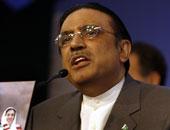 تعيين الجنرال رضوان أختر رئيسا للمخابرات العامة الباكستانية