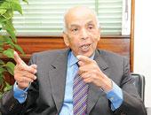 تأجيل محاكمة إبراهيم نافع بـ8 ملايين جنيه تهرب ضريبى لـ7 نوفمبر رغم وفاته