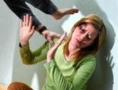 زوجة تشكو محاولة تسميمها على يد زوجها بسبب خلافات على مصروف المنزل