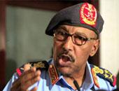 """والى الخرطوم: """"شبكات المرافق"""" بالولاية يعد نموذجا للتعاون بين مصر والسودان"""