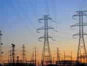 32 مليون جنيه لدعم شبكات كهرباء المنوفية لمواجهة الأمطار