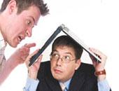 4 نصائح للتعامل مع ضغوط العمل.. أهمها تنظيم الوقت
