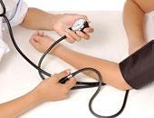 أعراض لو جاتلك يبقى ضغطك عالى أبرزها صداع الرأس والنزيف