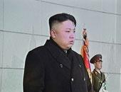 الصليب الأحمر بكوريا الشمالية سول بإعادة الصيادين الذين تم انقاذهم