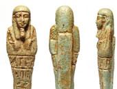 عميد آثار القاهرة يكشف عن بصمات الحضارة المصرية ببلاد الإغريق وأوربا