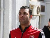 مصر المقاصة: إحالة السيد حمدى للتحقيق حال خروجه من النيابة