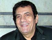 تعذر نقل مظهر أبو النجا لمستشفى دار الفؤاد انتظارا لاستقرار حالته الصحية
