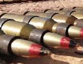صحيفة إسرائيلية تزعم وجود سلاح كيماوى فى مصر للتغطية على ترسانة تل أبيب النووية.. هاآرتس تنقل عن مسئول مجهول لمنظمة منع انتشار الأسلحة الكيماوية وترفض الخوض فى السلاح الإسرائيلى