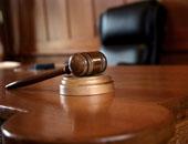 اليوم.. الحكم على 3 متهمين بتهمة التحرش بفتيات فى أكتوبر