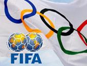 الأولمبية الدولية تسمح لـ3 لاجئين بالمشاركة فى أولمبياد ريو 2016