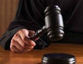 اليوم.. محاكمة 15 قاضيا فى اتهامهم بالاشتغال بالسياسة