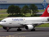 شركات السياحة: الطيران التركى يبدأ تشغيل 4 رحلات أسبوعية من أوروبا للأقصر