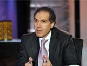 مصطفى حجازى:الضبابية سيدة الموقف وعلى الإعلام ألا يحول الناس لببغاوات