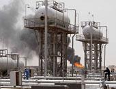 أسعار النفط تهبط بعد إبداء العراق رغبته عدم خفض الانتاج