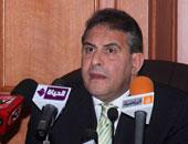 """بالأسماء..نكشف تشكيل لجنة التوافق حول انتخابات لجان البرلمان بـ""""دعم مصر"""""""