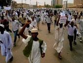 مقتل 20 شخصا فى مظاهرات تطالب بالإفراج عن زعيم الحركة الإسلامية بنيجيريا