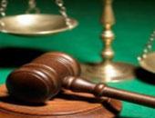 إحالة 4 من الإخوان إلى محكمة جنايات أسيوط لاتهامهم فى أعمال عنف