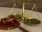 اليوم أولى جلسات محاكمة أمين شرطة متهم بقتل زميله بالخطأ بمحكمة زينهم