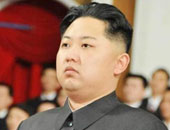 كوريا الشمالية تتعهد بردع أكثر صرامة ضد نشر أمريكا نظام الدفاع الصاروخى