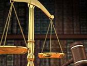 محمود السيد يكتب: روح العدل