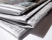 إطلاق أول شبكة فى المغرب لرصد انتهاكات حرية الصحافة