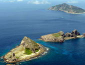"""بكين تنفى """"عسكرة"""" بحر الصين الجنوبى بعد هبوط قاذفاتها بمنطقة متنازع عليها"""