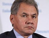 روسيا تعلن عن إنشاء قوات جوية ـ فضائية