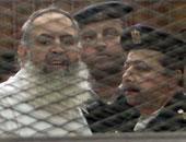 """مجهولون يقتحمون مكتب محامى """"حازم أبو إسماعيل"""" ويحطمون محتوياته"""