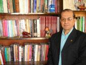فؤاد قنديل: عميد الأدب العربى رائد التنوير الأول