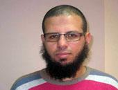 قيادى بالنور لمحمد حسين يعقوب: كم أحزننى سخريتك وتشبيهك للدعوة السلفية بالديك
