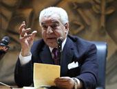 زاهى حواس:لم أكن مسئولا بالآثار عندما أخرج الألمان خرطوش خوفو من مصر